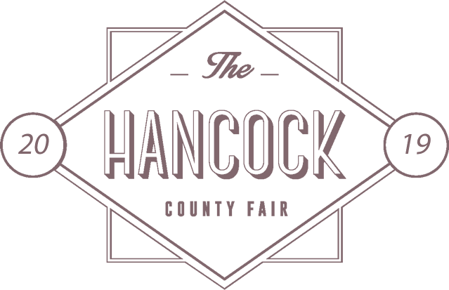 Hancock County Fair
