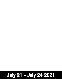 fair_badge_now4