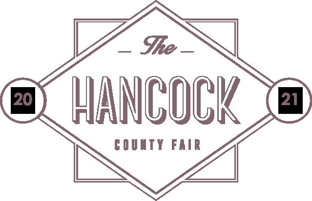 Hancock County Fair
